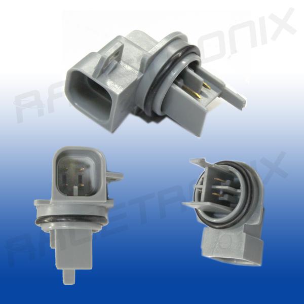 wiring harness bulkhead connector 33 wiring diagram Automotive Bulkhead Connectors Electrical Bulkhead Fittings