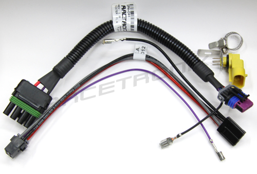 new c44 bulkhead wiring assembly corvetteforum chevrolet rh corvetteforum com Ford Fuel Pump Wiring Diagram Fuel Pump Wiring Harness Diagram