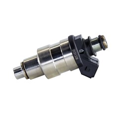 115 lb/hr Import Low-Z Fuel Injector