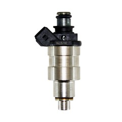 95 lb/hr Import Low-Z Fuel Injector