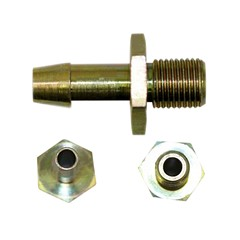 8mm single barb *