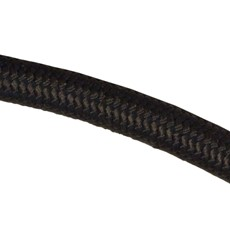 GOODRIDGE 210 HOSE