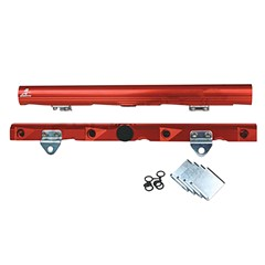 Fuel Rail Kit, GM LS3/L76