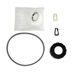 Fuel Pump Installation Kit