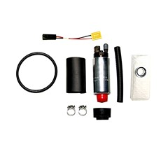 Fuel Pump Kits (FPK)