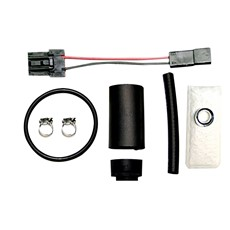 FUEL PUMP INSTALLATION KITS (WPIK)