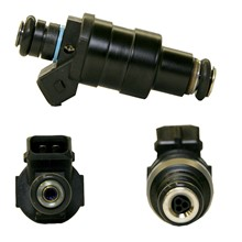 Fuel Injectors - High Impedance