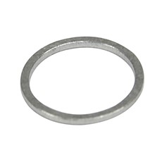 CRUSH & BONDED WASHERS