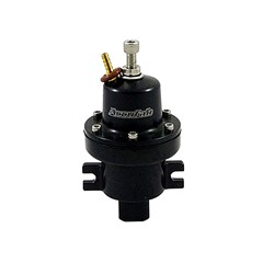Adjustable Fuel Pressure Regulator G7