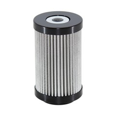 Filter Element #10, 60µ E85 Magnetic