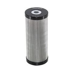 Filter Element #12, 100µ E85 Magnetic