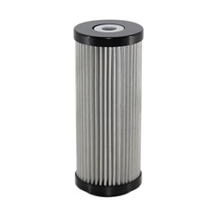 Filter Element #12, 10µ E85 Magnetic