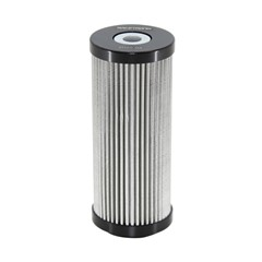 Filter Element #12, 30µ E85 Magnetic