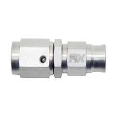 Fitting, PTFE -3 , Stainless Steel