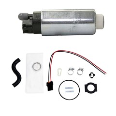 Fuel Pump Kit