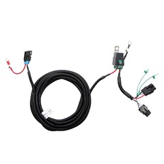 BLT1 Fuel Pump Wiring Harness *