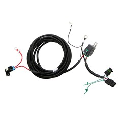 G7 Fuel Pump Wiring Harness - TB