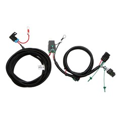 fuel pump wiring harness 2013 fuel pump hotwire upgrade harnesses racetronix g7 fuel pump wiring harness #3