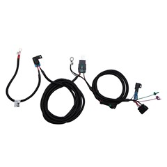 Fuel Pump Harness MP150S-4M > GT280S-4F