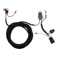 BLT1 Fuel Pump Wiring Harness HD*