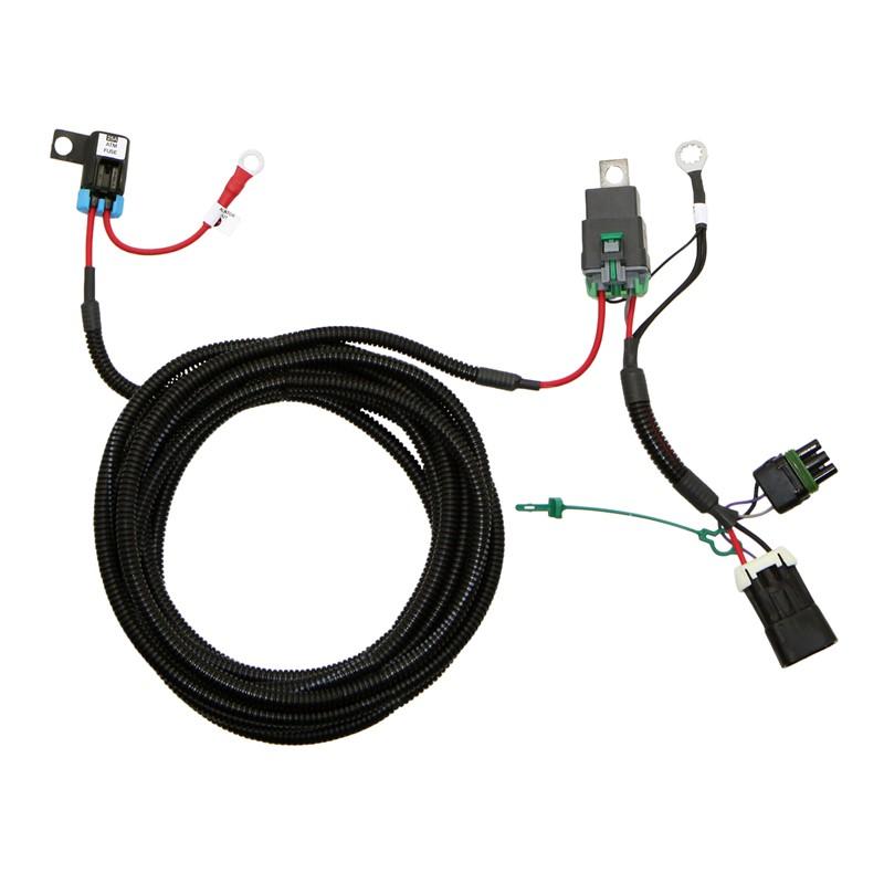 fuel pump wire harness blt1 fuel pump wiring harness hd   fpwh 018  fuel pump hotwire fuel pump wiring harness color blt1 fuel pump wiring harness hd   fpwh