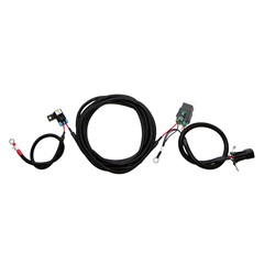 W-body 97+ Fuel Pump Wiring Harness