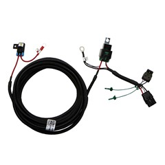 LT1 Fuel Pump Harness, Caprice Wagon