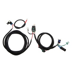 Cadillac CTS-V Fuel Pump Wiring Harness