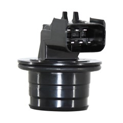 Connector Set, Bulkhead 6-Way APEX2.8