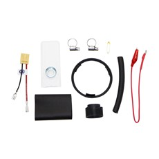 Fuel Pump Installation Kits (RX-PIK)