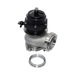 Wastegate, 60mm
