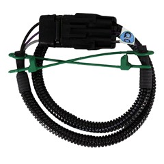 Extension Harness WP 3-Way M/F (F7/FL98)