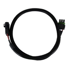 Extension Harness WP 3-Way M/F (BLT)