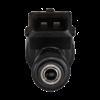 220 lb/hr Siemens Low-Z Fuel Injector  Image 2
