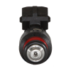220 lb/hr Siemens Low-Z Fuel Injector  Image 3