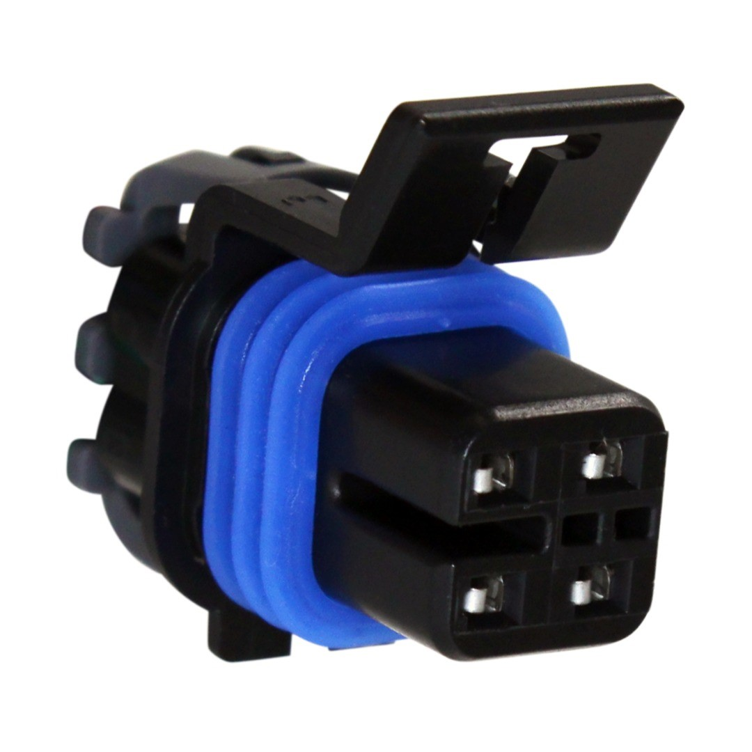 Cadillac Cts-v Fuel Pump Wiring Harness  Fpwh-027   Fuel Pump   Upgrade Harnesses