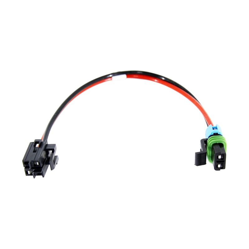 In-tank Harness, MP150/280 4W> DCSS 8